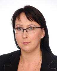 Agata Klaczak-Jaromin