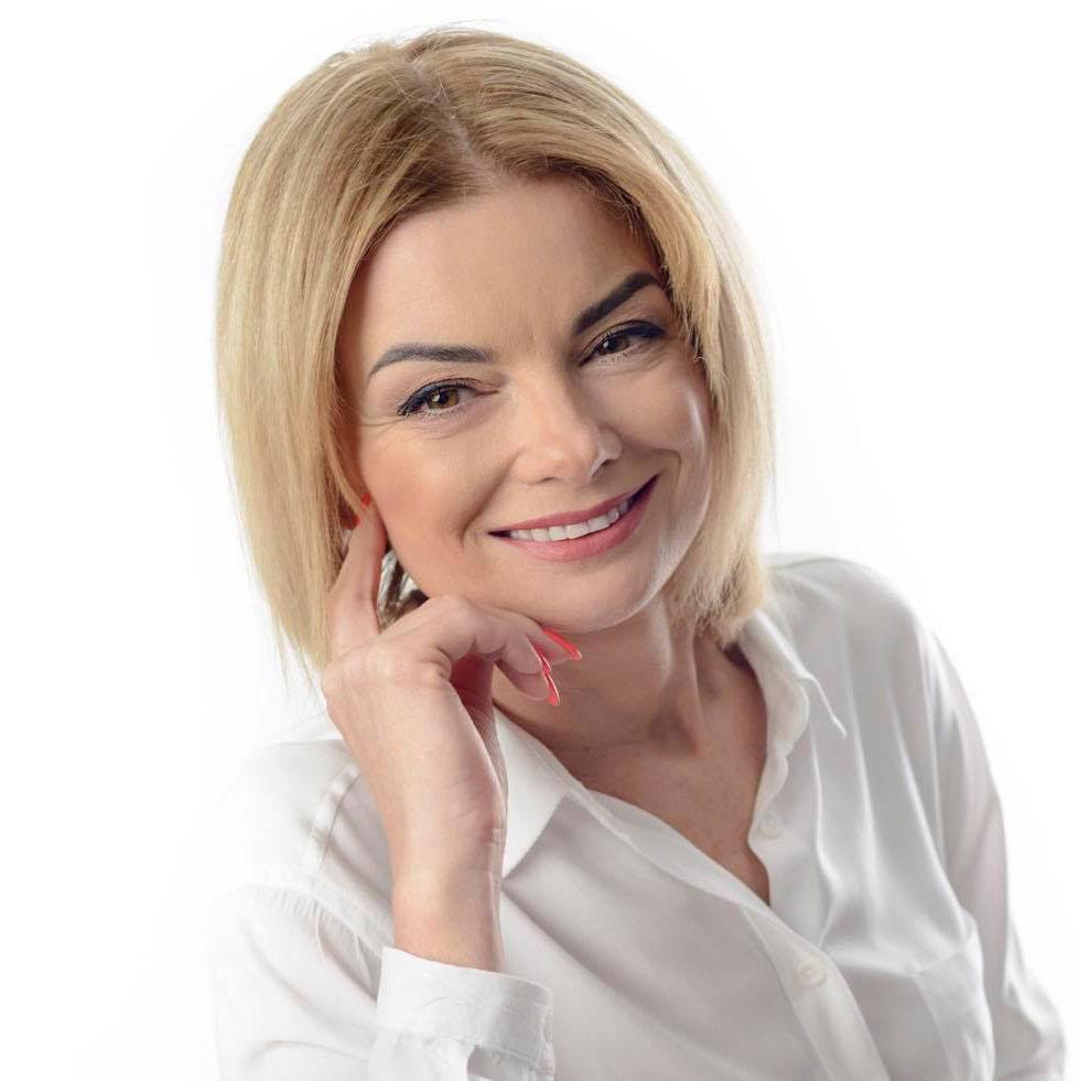 Dominika Rejtow